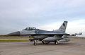 F-16C 124th FS at Des Moines IAP 2004.JPEG