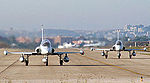 F-5 (5081061517).jpg