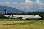 F-GTAE Airbus A321-211 A321 (28153736202).jpg