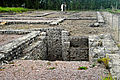F07 Alesia Ausgrabungen, Wohnhauskeller.0026.JPG