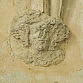 F10 11.Abbaye de Valmagne.0223.JPG