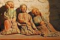 F10 19.Abbaye de Cuxa.0074.JPG