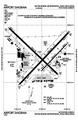 FAA Diagram BTR.pdf