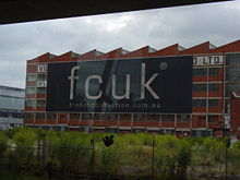 FCUK billboard.jpg