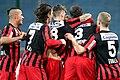 FC Admira Wacker vs. SV Mattersburg 2015-12-12 (051).jpg