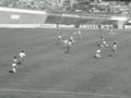 FC Amsterdam-PSV, 08-1973-2.png