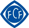 FC Frickenhausen Logo.png