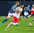 FC Liefering gegen Blau Weiß Linz (22. September 2017) 50.jpg