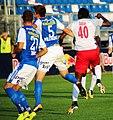 FC Liefering gegen Floridsdorfer AC (15. August 2017) 37.jpg