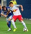 FC Liefering gegen Floridsdorfer AC (15. August 2017) 45.jpg
