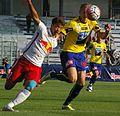 FC Liefering gegen SKN St. Pölten 46.JPG