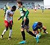 FC Liefering gegen SV Ried (3. März 2018) 36.jpg
