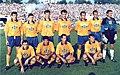 FC Petrolul Ploiești 1994-95.jpg