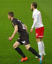 "FC Red Bull Salzburg SCR Altach (März 2015)"" 06.JPG"