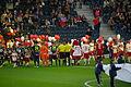 FC Red Bull Salzburg gegen Wolfsberger AC 34.JPG