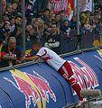 FC Red Bull Salzburg ver SV Ried 40.JPG