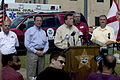 FEMA - 12020 - Photograph by Andrea Booher taken on 09-20-2004 in Florida.jpg