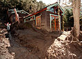 FEMA - 1342 - Photograph by Dave Gatley taken on 03-03-1998 in California.jpg