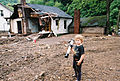 FEMA - 13856 - Photograph by Bob McMillan taken on 05-13-2002 in Washington.jpg