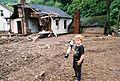 FEMA - 13856 - Photograph by Bob McMillan taken on 05-13-2002 in Washington.jpg