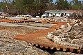 FEMA - 15866 - Photograph by Jocelyn Augustino taken on 09-20-2005 in Louisiana.jpg