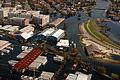 FEMA - 19207 - Photograph by Jocelyn Augustino taken on 09-09-2005 in Louisiana.jpg