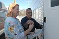 FEMA - 19640 - Photograph by Mark Wolfe taken on 11-24-2005 in Mississippi.jpg