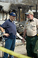FEMA - 30003 - Adm. Kempf and Forest Service Plante in New Jersey.jpg