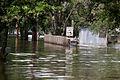 FEMA - 30908 - Flooded neighborhood in Texas.jpg