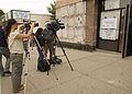FEMA - 32421 - FEMA Queens Disaster Recovery Center opens.jpg