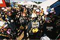 FEMA - 4473 - Photograph by Jocelyn Augustino taken on 09-13-2001 in Virginia.jpg