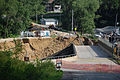 FEMA - 44924 - Lake Delhi Dam Collapse and cut Highway.jpg
