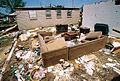 FEMA - 8020 - Photograph by Bob McMillan taken on 05-10-2003 in Oklahoma.jpg