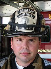 Firefighter Wikipedia