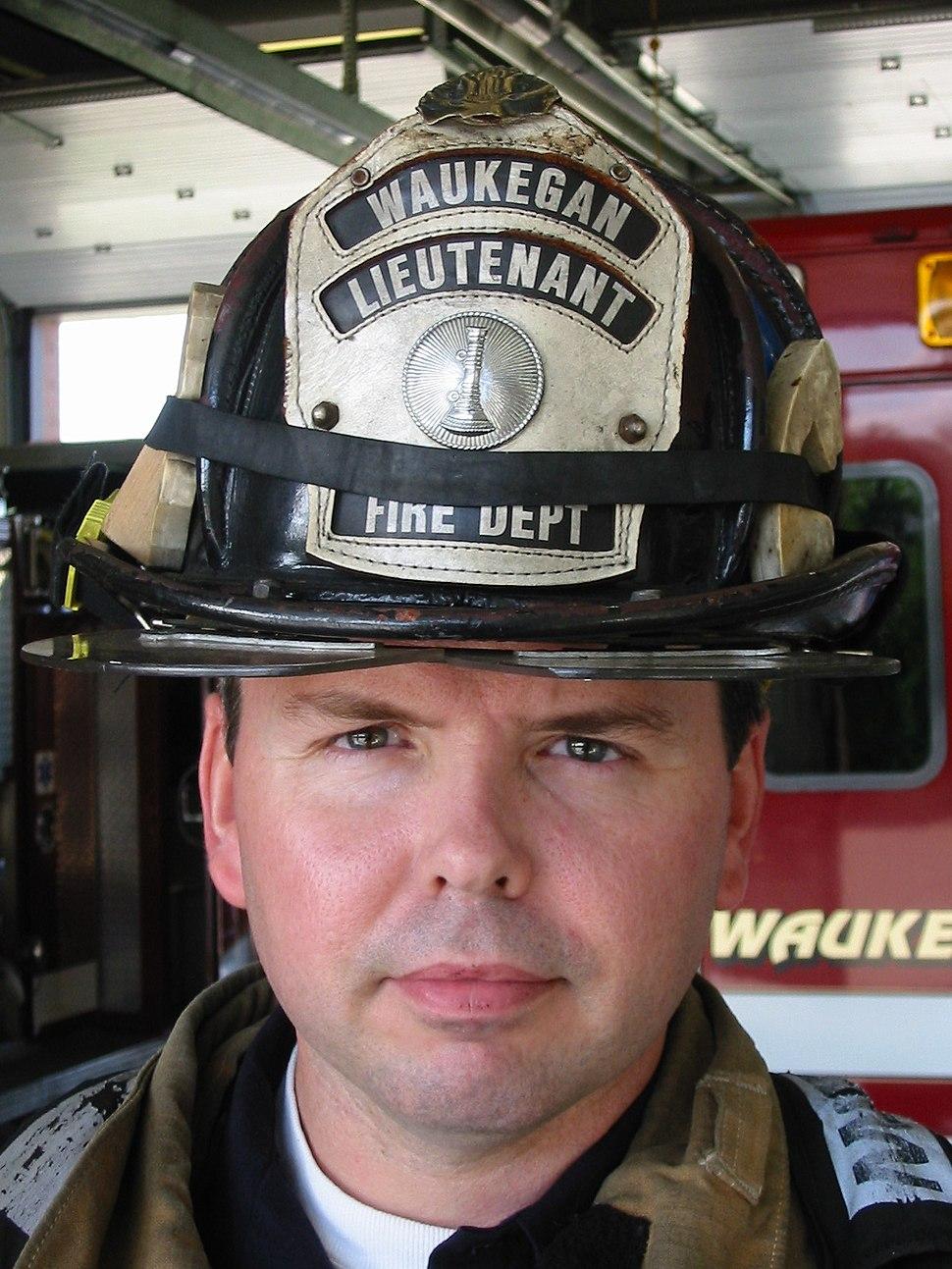 FF Helmet.JPG