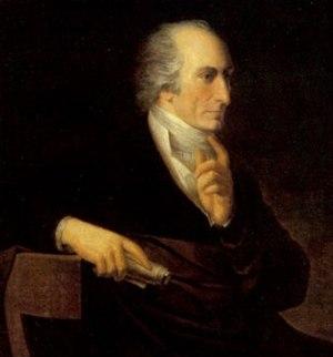 Jacobi, Friedrich Heinrich