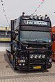FH Trans (9409006568) (2).jpg