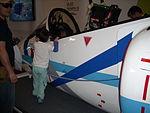 FIDAE 2014 - IA63 Pampa III FAA - DSCN0603 (13496755243).jpg