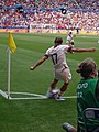 FIFA Women's World Cup 2019 Final - Tobin Heath corner kick 2 (9).jpg