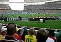 FIFA World Cup 2010 Portugal Brazil.jpg