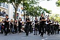 FIL 2017 - Grande Parade 88 - Bagad Sant-Nazer.jpg
