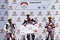 FIM CEV Repsol Estoril. Moto2. Eric Granado (35944759132).jpg