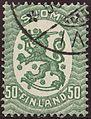 FIN 1921 MiNr083A pm B002.jpg