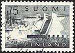 FIN 1959 MiNr0508 pm B002.jpg