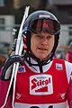 FIS Worldcup Nordic Combined Ramsau 20161218 DSC 8316.jpg