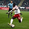 FK Austria Wien vs. FC Red Bull Salzburg 20131006 (33).jpg