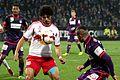 FK Austria Wien vs. FC Red Bull Salzburg 20131006 (74).jpg
