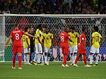 FWC 2018 - Round of 16 - COL v ENG - Photo 031.jpg