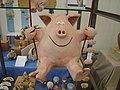 F Valladolid Feria Ceramica 2013 piezas Coladilla Ni.jpg