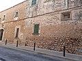 Façana del convent de Sant Francesc de Paula de Campos.jpg